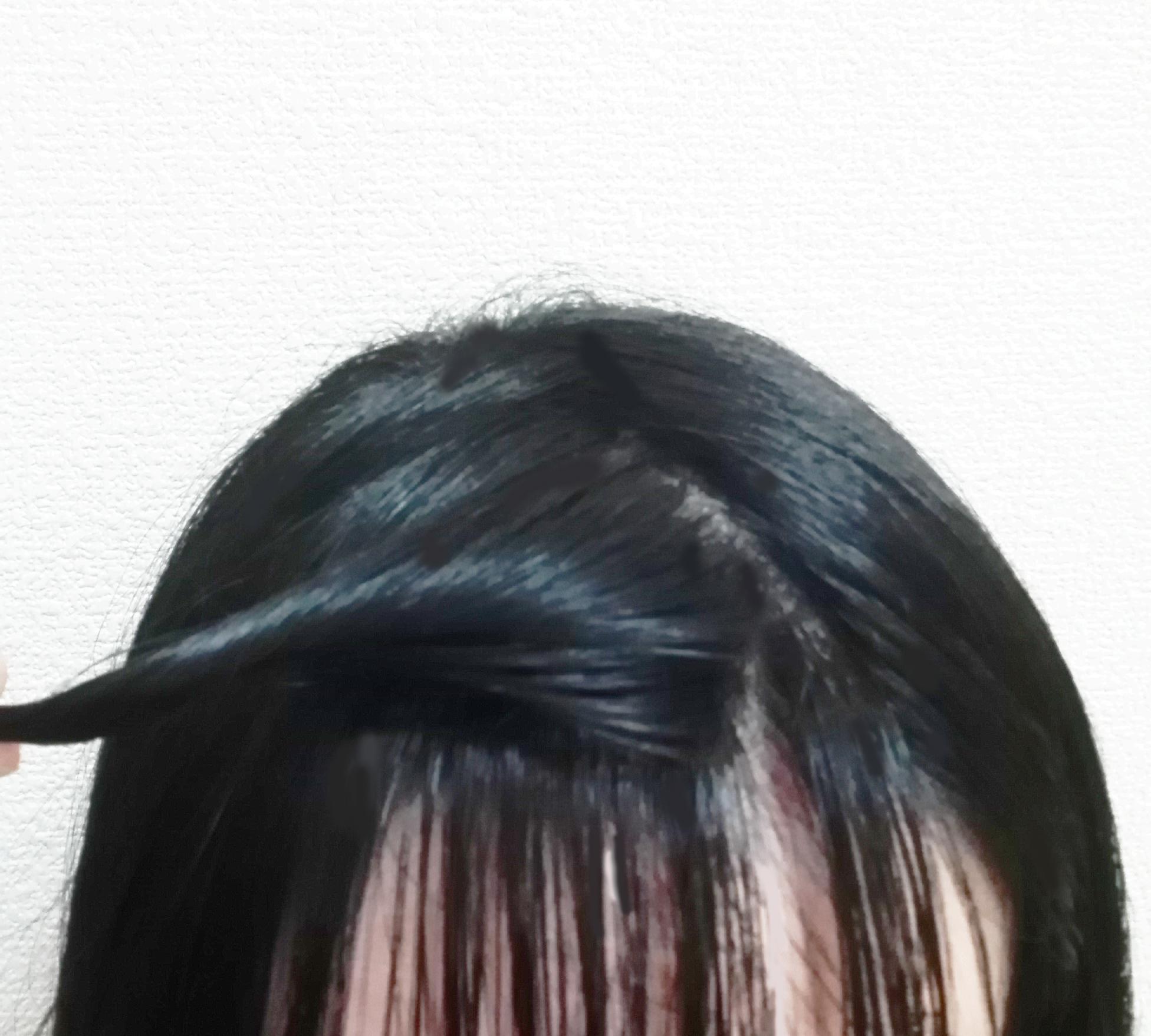 シースルーバンク方法画像① (1)